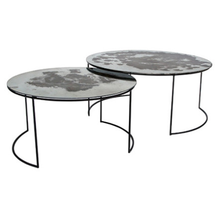 SKY-ROUND-LOUNGE-TABLE-4