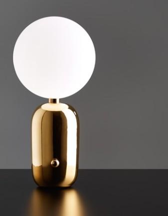 parachilna-aballs-MGR-lamps-04