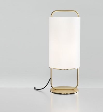 parachilna-alistair-M-lamps-02