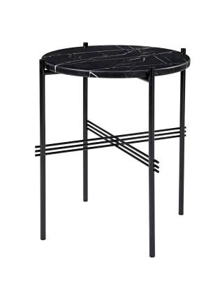 table_black_40_angle